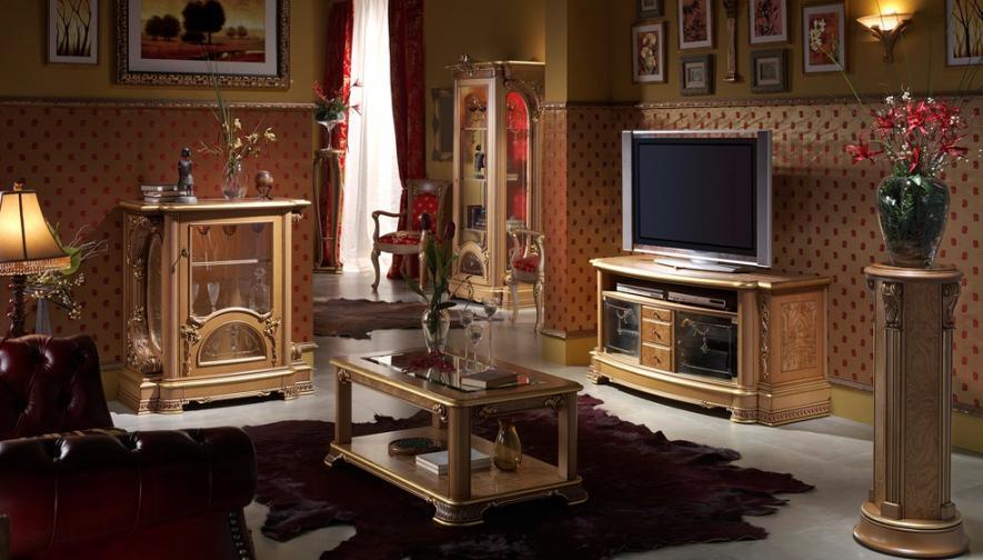 Мебель Dupen из Испании |Спальни Дюпен | Nelly Мебель для дома